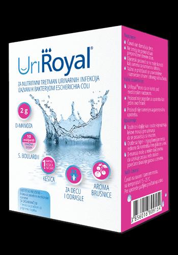 Uriroyal-kutija-nova-Pharmas
